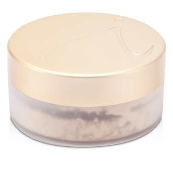 Jane Iredale Amazing Base Loose Mineral Powder SPF 20 – Warm Sienna 10.5g/0.37oz