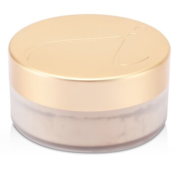 Jane Iredale Amazing Base Loose Mineral Powder SPF 20 – Warm Silk 10.5g/0.37oz