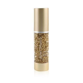 Jane IredaleLiquid Mineral A Foundation30ml/1.01oz