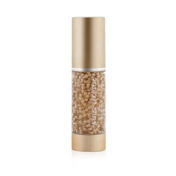 Jane Iredale Liquid Mineral A Foundation - Bisque  30ml/1.01oz