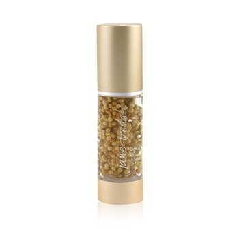 Jane Iredale Base Maquillaje Mineral L�quida A- Caramel  30ml/1.01oz