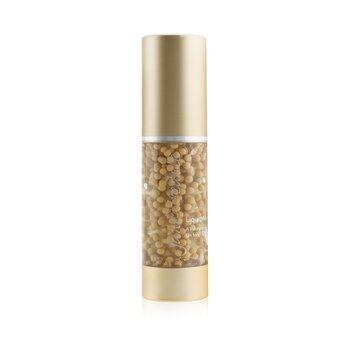 Jane Iredale Base Maquillaje Mineral L�quida A- Honey Bronze  30ml/1.01oz