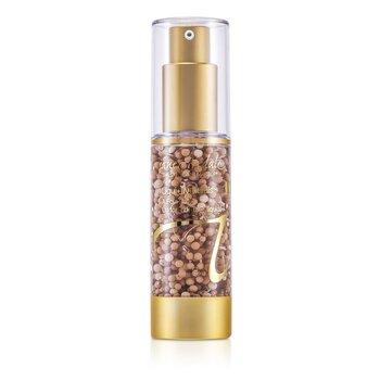 Jane Iredale Base Maquillaje Mineral L�quida A- Suntan  30ml/1.01oz