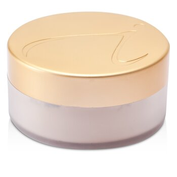 Jane IredaleAmazing Matte Loose Finish Powder 10g/0.35oz