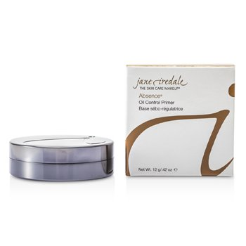 Jane Iredale Absence Primer Control Brillos SPF 15  12g/0.42oz
