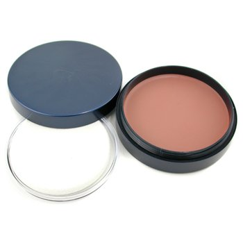Jane Iredale-Absence 2 Oil Control Primer SPF 15