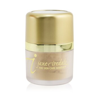 Jane IredalePowder ME SPF Dry Sunscreen SPF 3017.5g/0.62oz