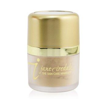 Jane Iredale Powder ME SPF Dry Sunscreen SPF 30 - Polvos Sueltos - Tanned  17.5g/0.62oz