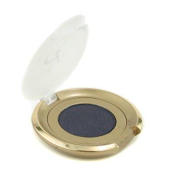 Jane Iredale-PurePressed Single Eye Shadow - Blue Moon ( Shimmer )