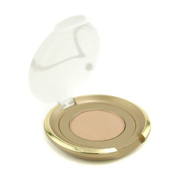 Jane Iredale-PurePressed Single Eye Shadow - Glimmer Gold ( Shimmer )