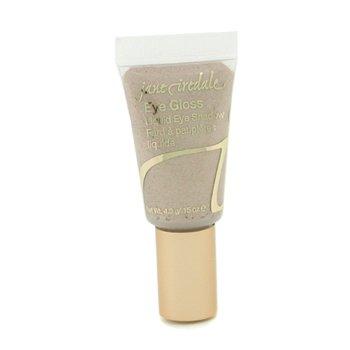 Jane Iredale Eye Gloss Liquid Eye Shadow - Champagne Silk 4.3g/0.15oz