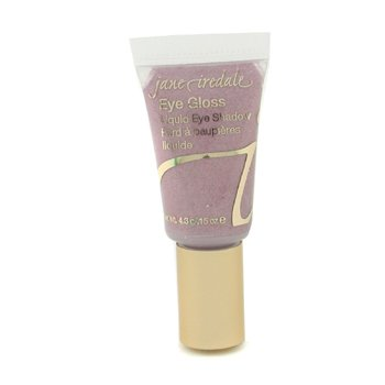 Jane Iredale-Eye Gloss Liquid Eye Shadow - Lilac Silk