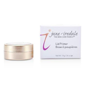 Jane Iredale Base Primer P�rpados - Lemon  1.8g/0.06oz