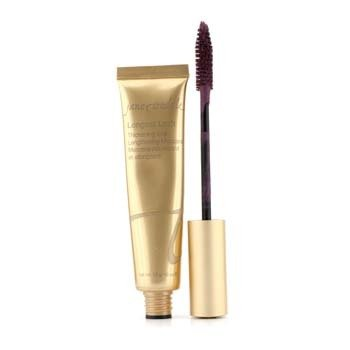 Jane Iredale Longest Lash Thickening & Lengthening Mascara - Ripe Plum 12g/0.42oz