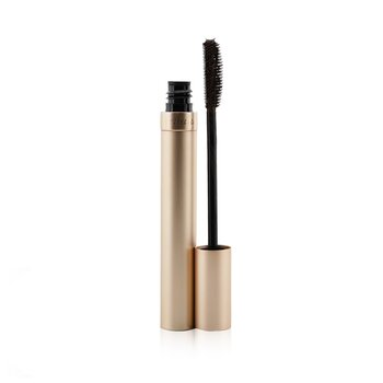 Jane IredalePureLash Lengthening Mascara7g/0.25oz