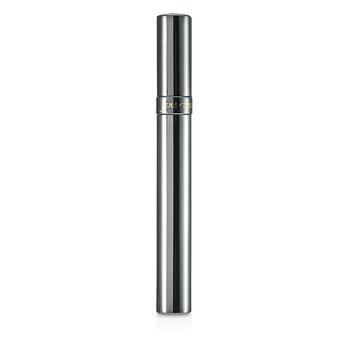 Jane IredalePureLash Mascara7g/0.25oz