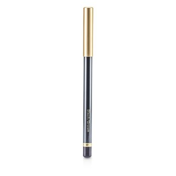 Jane Iredale Eye Pencil - Black/ Brown 1.1g/0.04oz