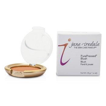 Jane Iredale PurePressed Blush - Copper Wind  2.8g/0.1oz