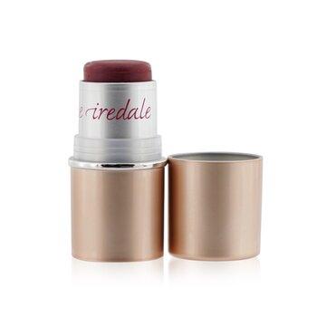 Jane Iredale In Touch Rubor Crema - Charisma  4.2g/0.14oz