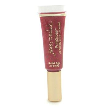 Jane Iredale-PureGloss Lip Gloss - Cosmo