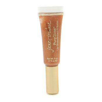 Jane Iredale-PureGloss Lip Gloss - Gold Fling