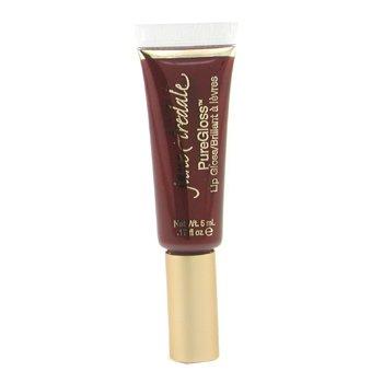 Jane Iredale-PureGloss Lip Gloss - Mulberry