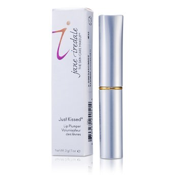 Jane Iredale Just Kissed Lip Plumper – NYC 2.3g/0.08oz