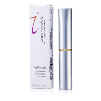 Jane Iredale Just Kissed Lip Plumper - Milan  2.3g/0.08oz
