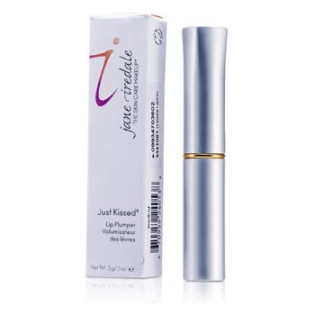 Jane Iredale-Just Kissed Lip Plumper - Madrid
