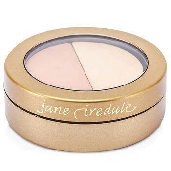 Jane Iredale Circle Delete Un