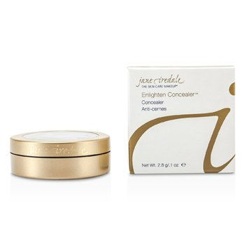 Jane IredaleEnlighten Concealer 2.8g/0.1oz