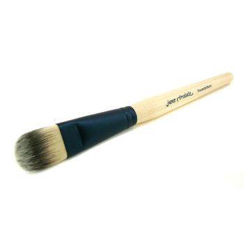Jane IredaleFoundation Brush