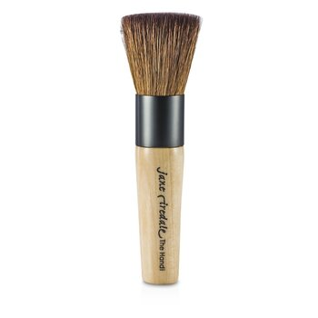 Jane IredaleThe Handi Brush