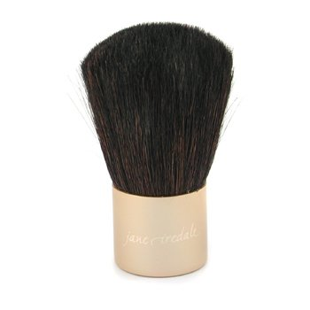 Jane IredaleKabuki Brush