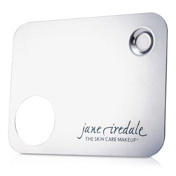 Jane IredaleMetal Palette