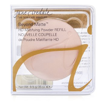 Jane IredaleBeyond Matte HD Matifying Powder Refill
