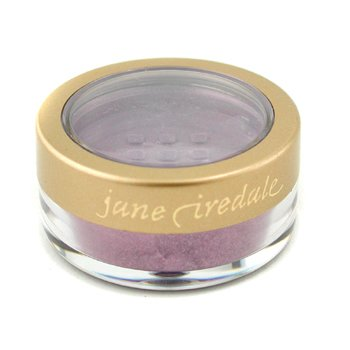 Jane Iredale-24 Karat Gold Dust Shimmer Powder - Lilac