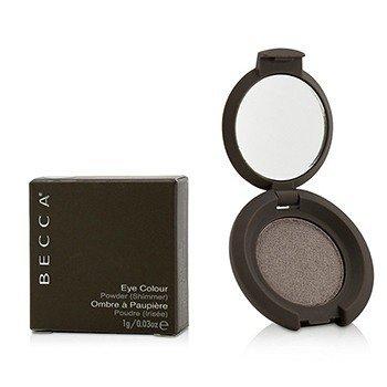 BeccaEye Colour Powder - # Lame (Shimmer) 1g/0.03oz