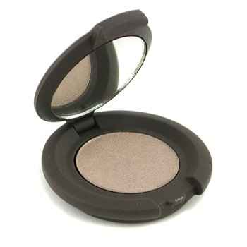 Becca-Eye Colour Powder - # Lurex ( Shimmer )