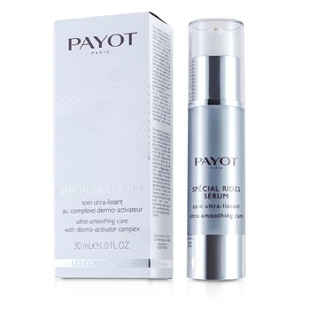 PayotLes Correctrices Special Rides Serum 30ml/1oz
