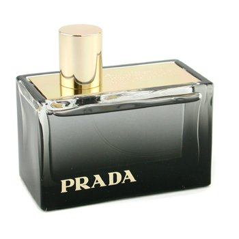 Prada L'Eau Ambree Eau De Parfum Spray  80ml/2.7oz