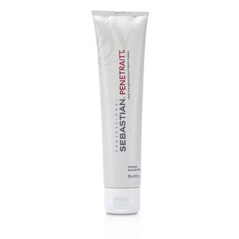 Sebastian Penetraitt Deep Strengthening and Repair-Masque 150ml/5.1oz