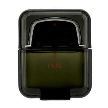 GivenchyPlay Intense Eau De Toilette Spray 50ml/1.7oz