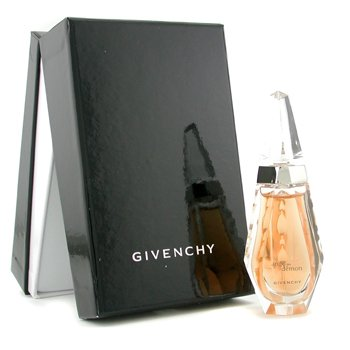 Givenchy Ange Ou Demon Extrait  15ml/0.5oz