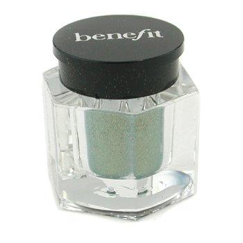Benefit-Show Offs! Shimmer Powder - #Mint Julep
