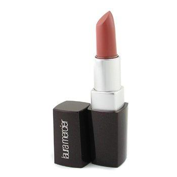 Laura Mercier-Lip Colour - Aurora ( Creme )