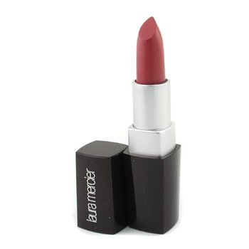 Laura Mercier-Lip Colour - Dusk ( Creme )
