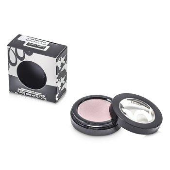 BenefitSilky Powder Eye Shadow - # Guess Again 3.5g/0.12oz