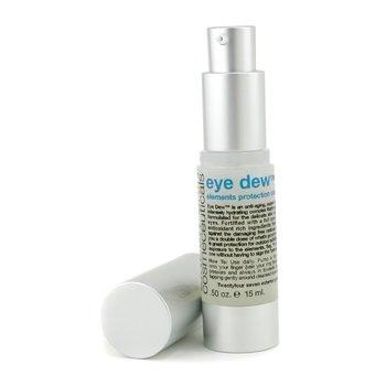 Sircuit Skin Cosmeceuticals Eye Dew Elements Complejo Protector  15ml/0.5oz