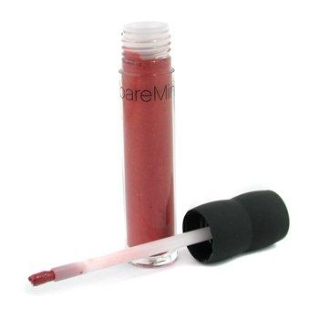Bare Escentuals-BareMinerals 100% Natural  Lip Gloss - Spice Cake